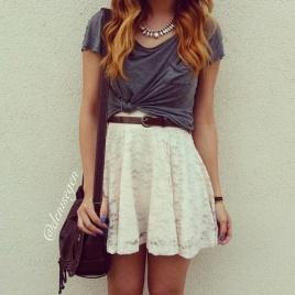 summer-dresses-tumblrsummer-dress-tumblr-we-heart-it-olzwlx9x