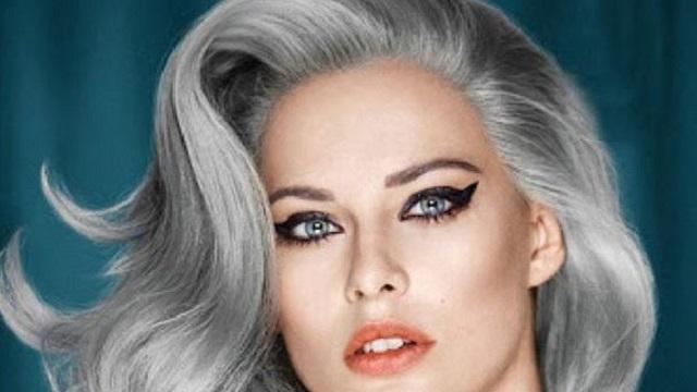 granny-silver-grey-hair-trend-1